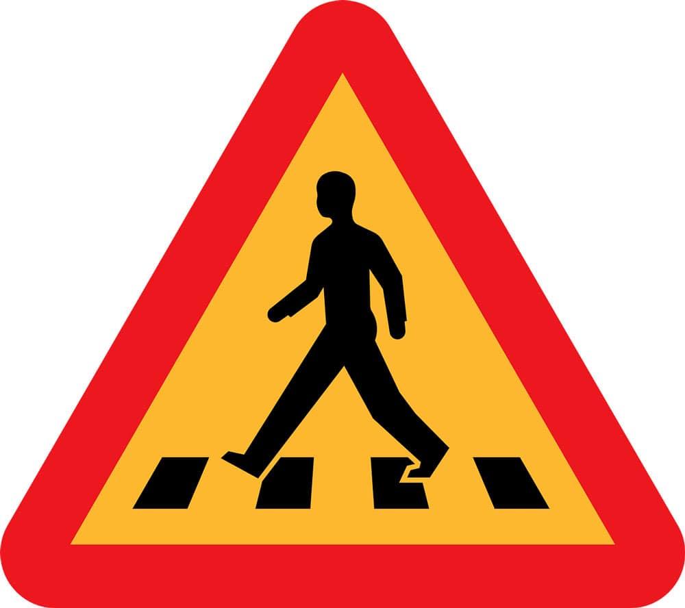 avoid-pedestrian-dangers