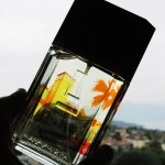Azzaro-limited-edition-summer