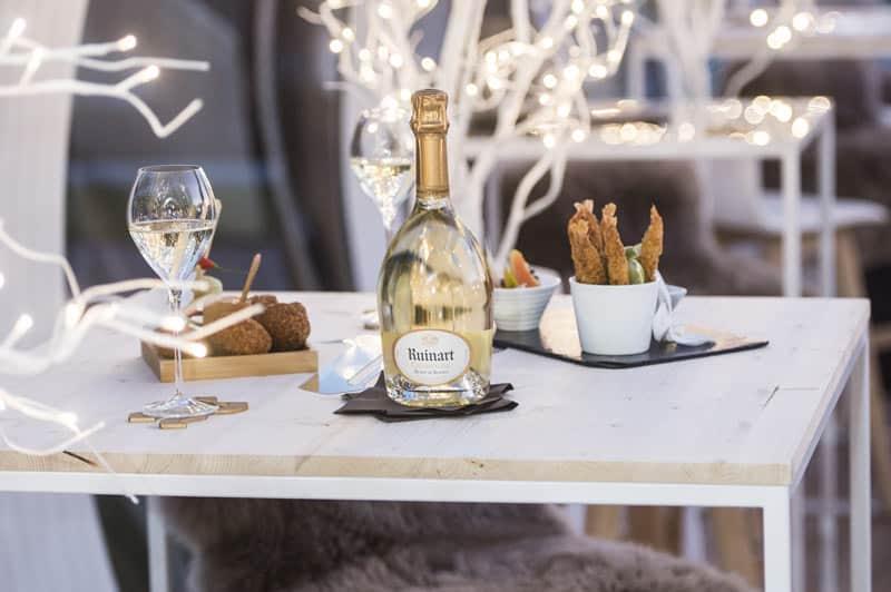 Bar-a-bulles-by-Ruinart-beau-rivage-menu