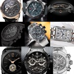 Baselworld-2016-new-watches