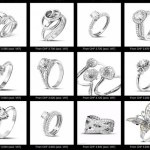 Baunat-engagement-rings-collections