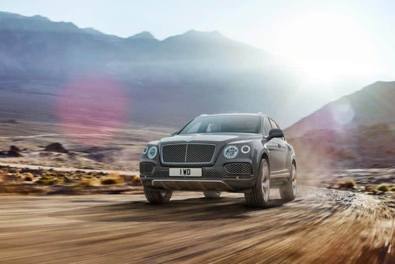 Bentayga-Luxury-SUV