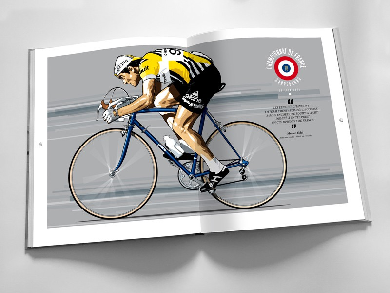 Bernard-Hinault-race