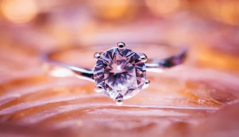 Best-Jewelry-to-wear