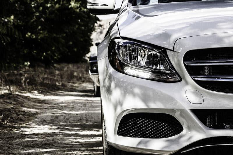 Best-Luxury-Cars