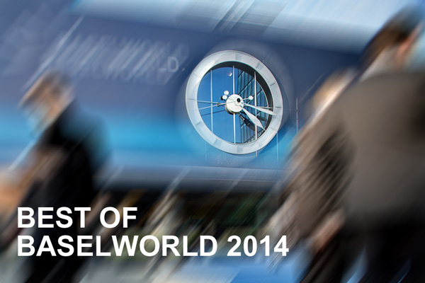Best-Watches-Baselworld