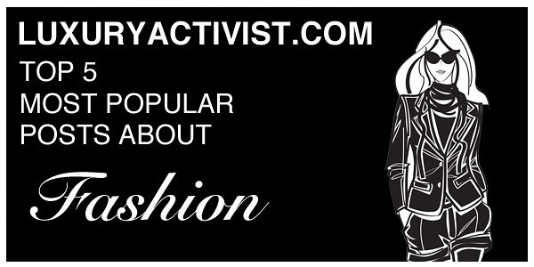 Best-fashion-Reviews-news