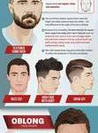 Best-haircuts-guide