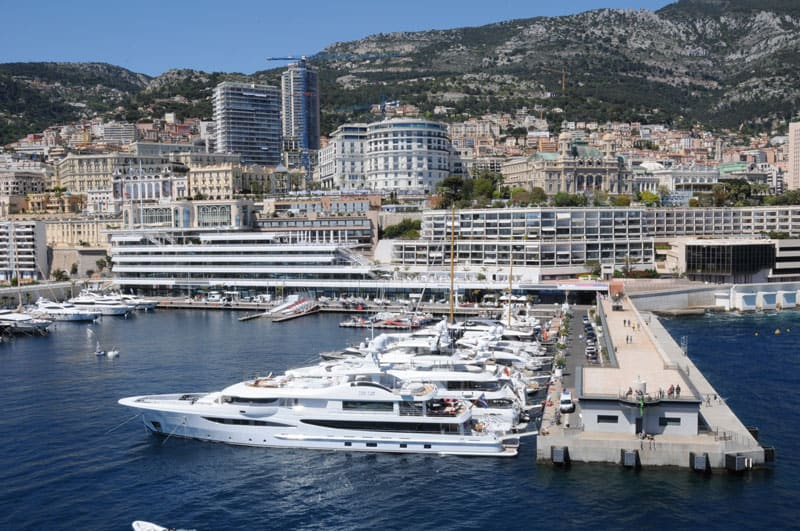 Best-yacht-club-in-the-world-Monaco