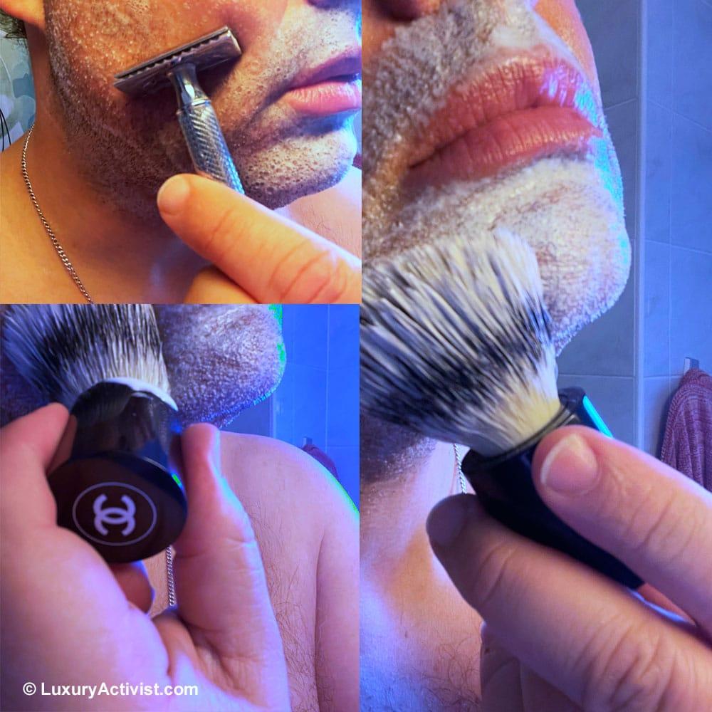 Bleu-de-chanel-shaving-experience