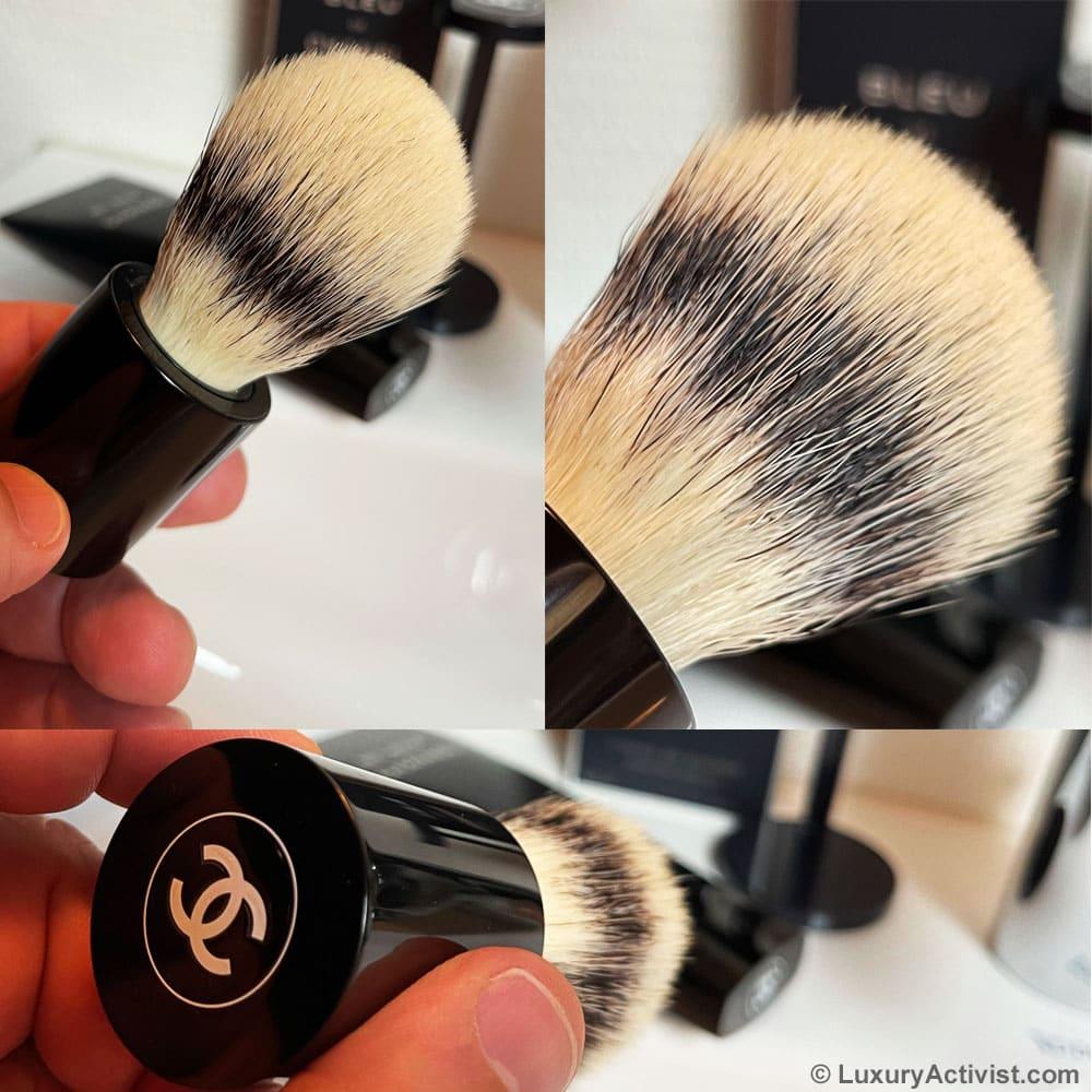 Bleu-de-chanel-shaving-products-reviews