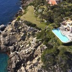 BlueBay-Ibiza-luxury-villas