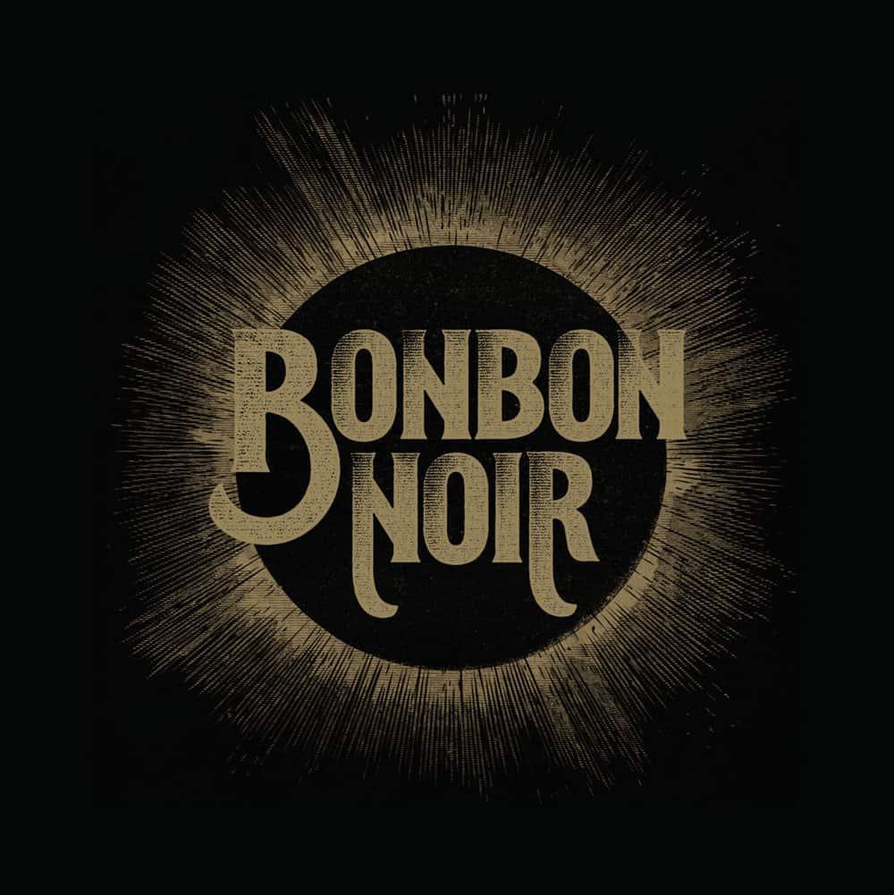 Bonbon-noir-the-project