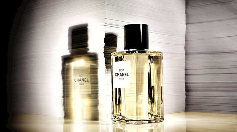 Fragrance-Review-Chanel-Boy-fragrance
