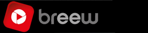 Breew-Logo-Thierry-Weber