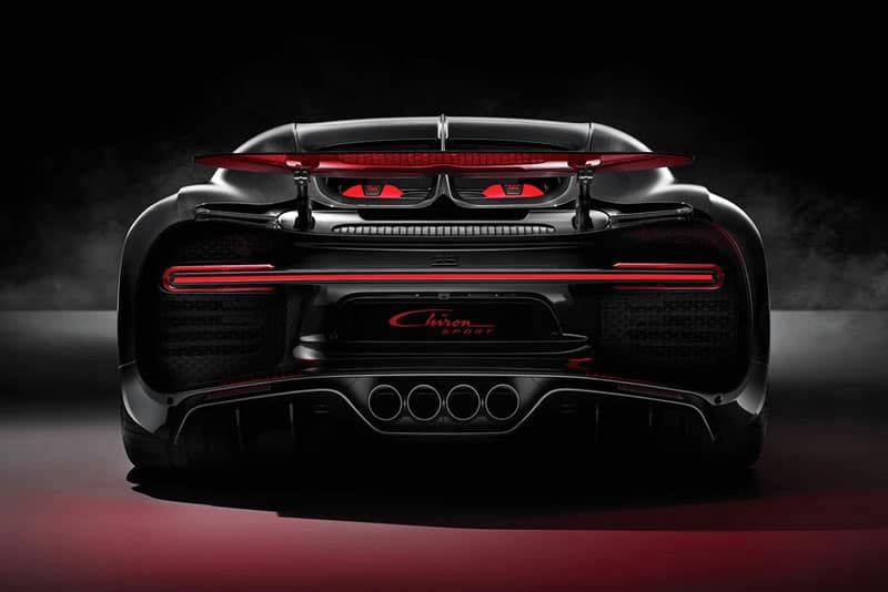 Bugatti-Chiron-Sport-Review-full