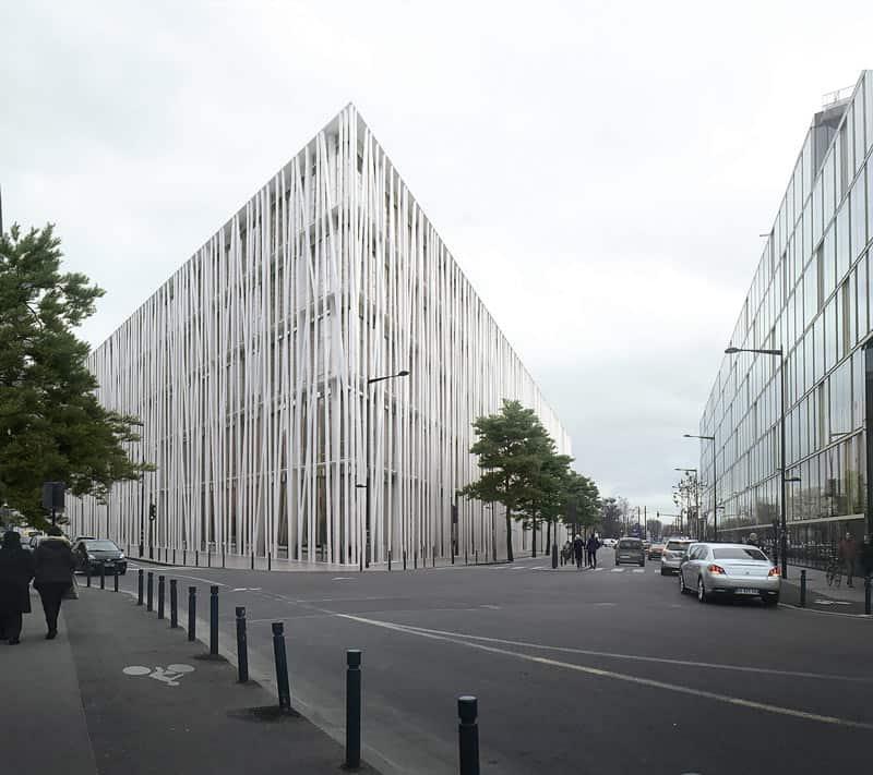 CHANEL-19M-Building-Architecture