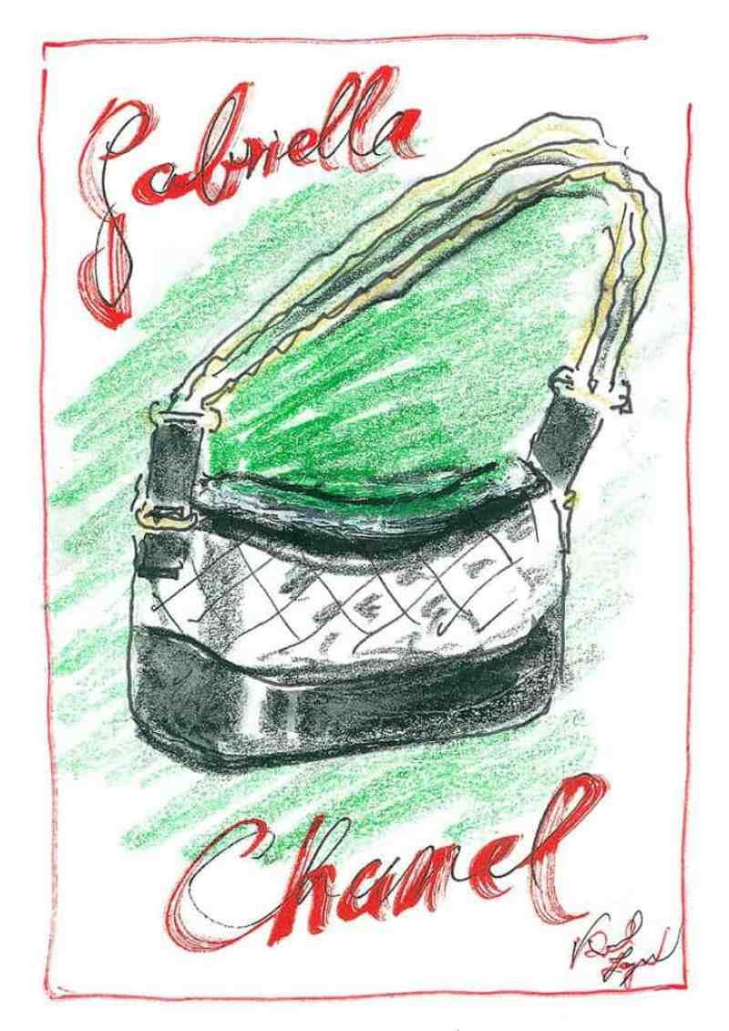 CHANEL-GABRIELLE-bag