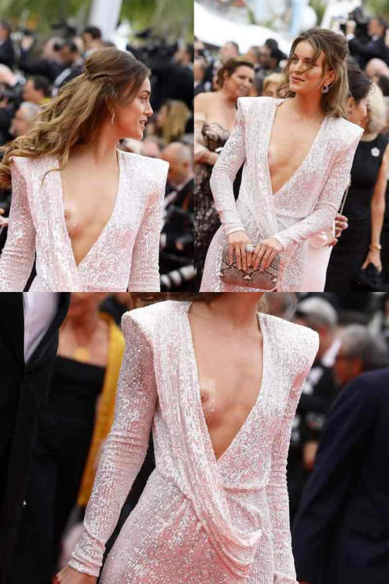 Cannes-2019-sexy-oops-wardrobe-malfunction