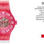Swatch-Deep-Berry-Suup100