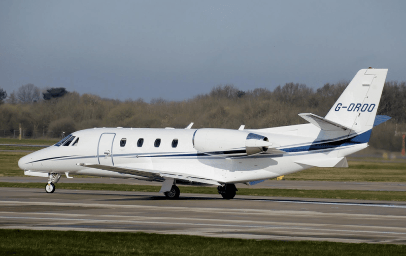 Best-Private-jet-companies