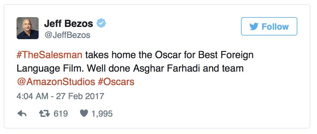 Jeff-Bezos-Oscars-2017