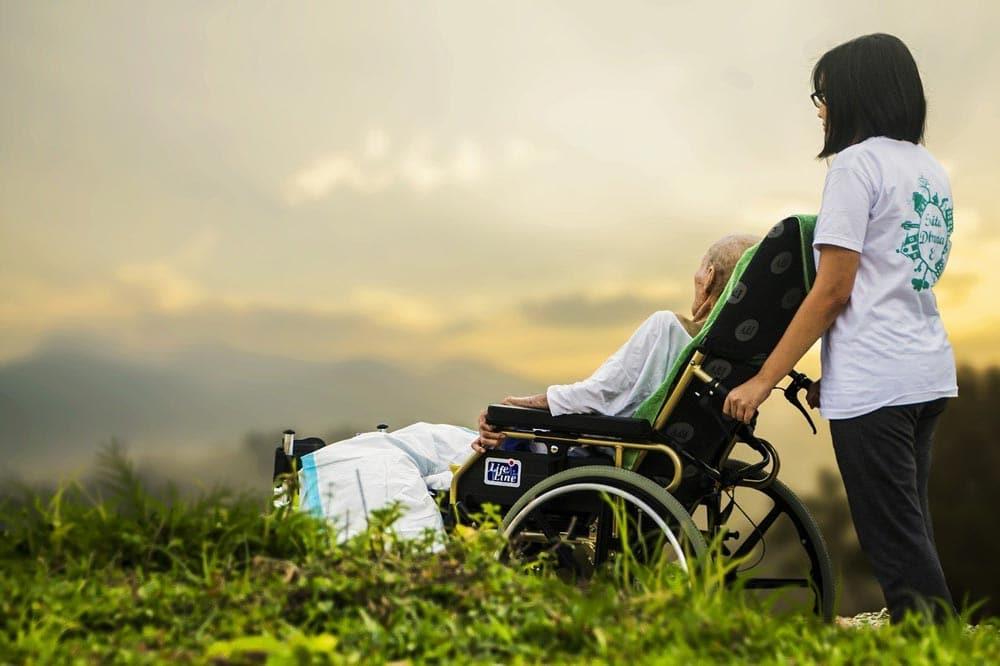 caregiver-guide