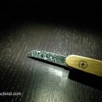 Carl-Elsener-Limited-Edition-Damascus-blade-detail