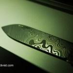 Carl-Elsener-Limited-Edition-Damascus-blade
