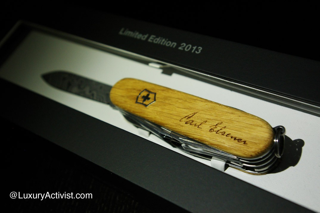 Carl-Elsener-Limited-Edition-Damascus-feature