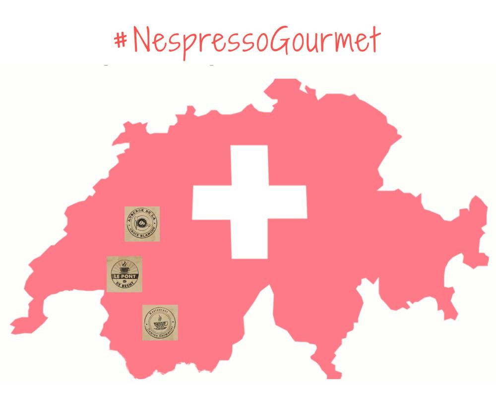 Nespresso-Ambassadors