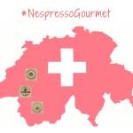 Carte-Nespresso-Gourmet-LA