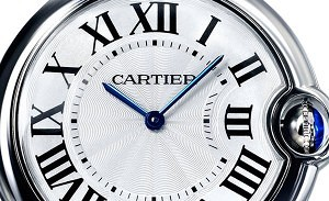 Cartier-Ballon-bleu