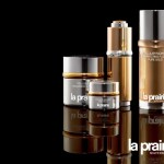 Cellular-Radiance-Perfecting-Fluide-Pure-Gold-line