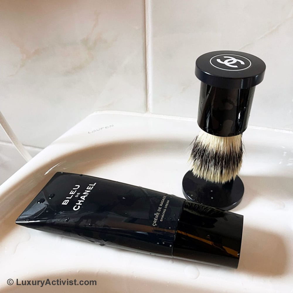 bleu-de-chanel-shaving-products