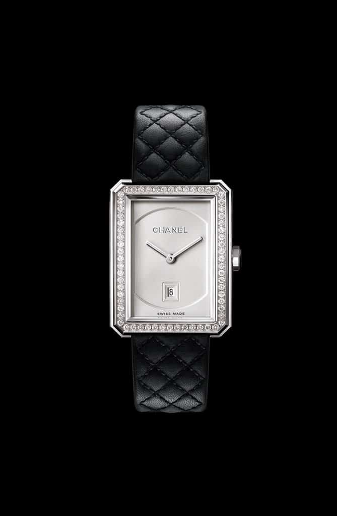 Chanel-boy-friend-watch-featured