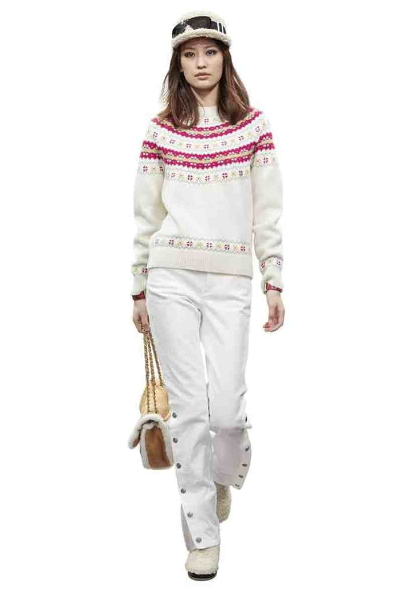Chanel-Coco-Neige-winter-collection-looks