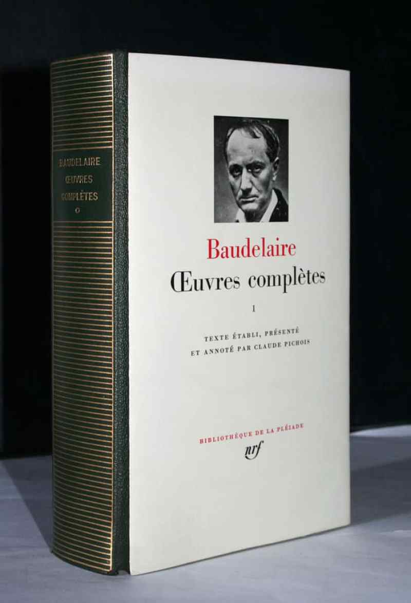 Charles-Baudelaire-Flowers-of-evil