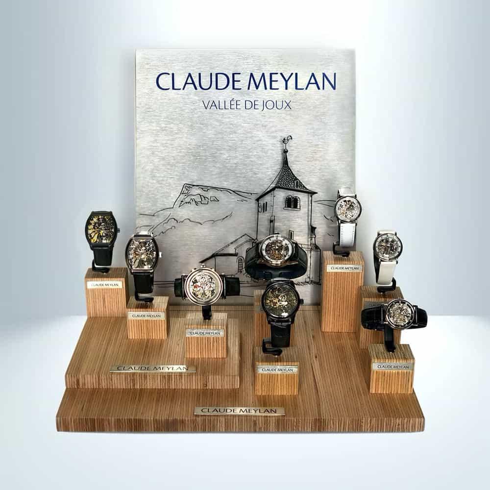 Claude-Meylan-Eric-Dakku-Display-collaboration