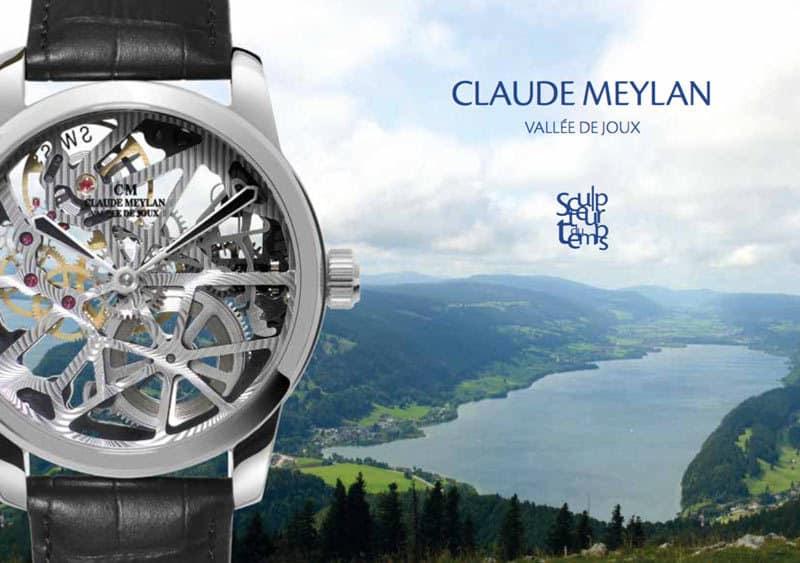 Claude-Meylan-Skeleton-movement