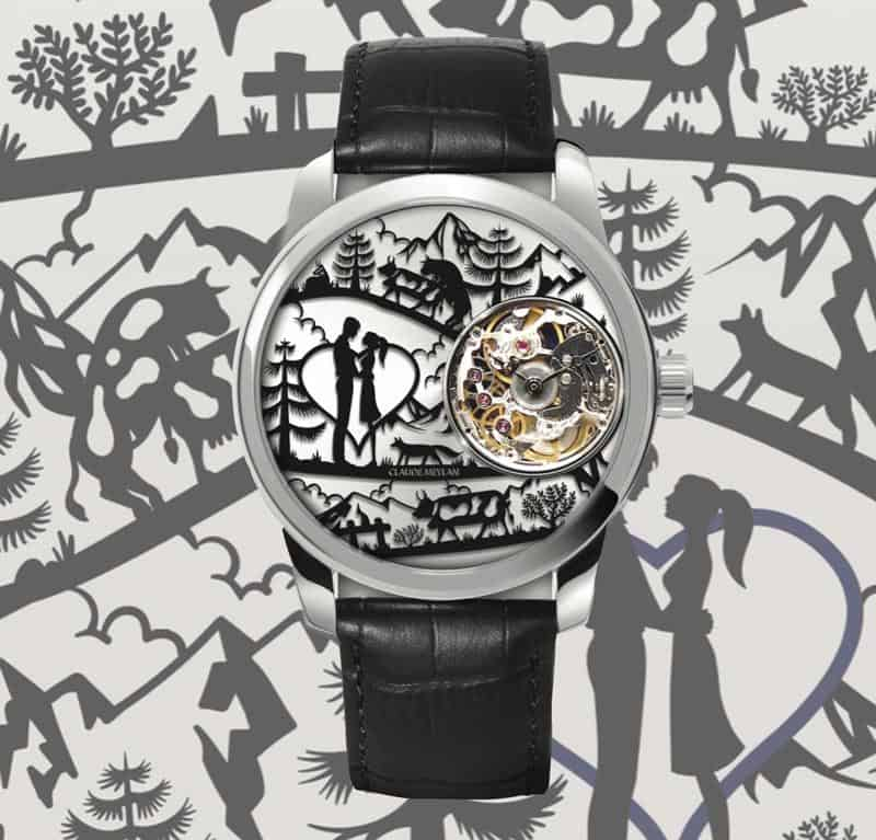 Claude-Meylan-poya-watch