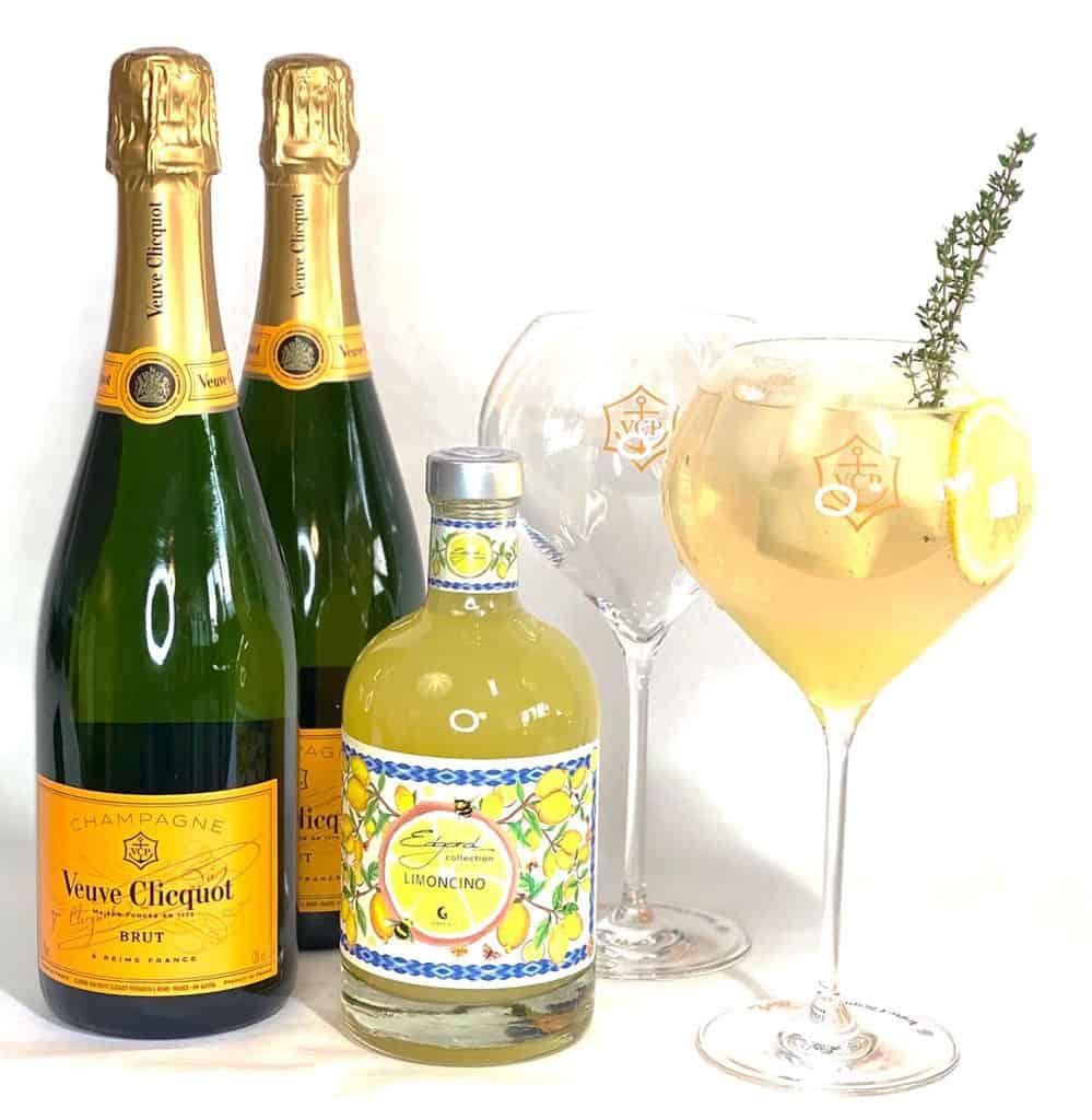 Clicquot-cino-cocktail-recipe