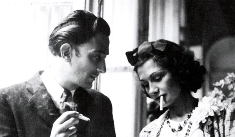 Coco-Chanel-and-Boy-Capel