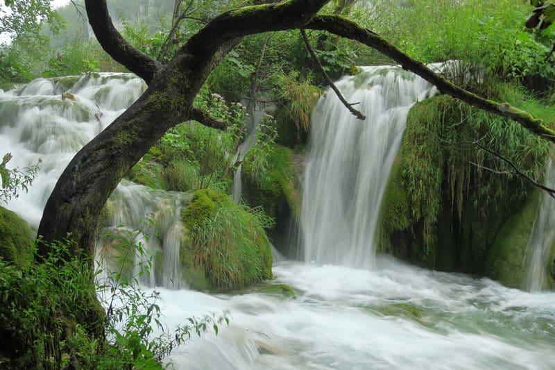 Croatian-national-park