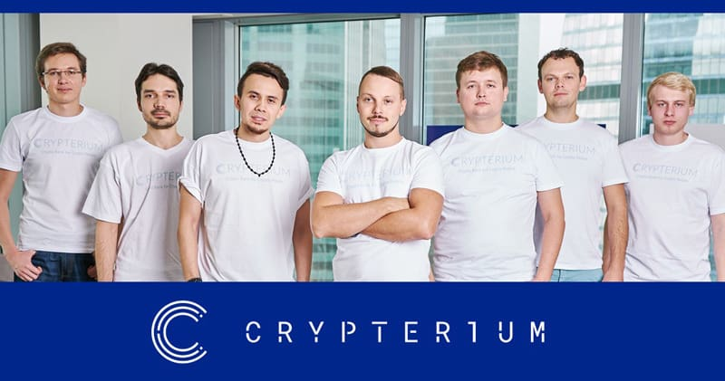 Crypterium-cryptobank-cryptocurrency
