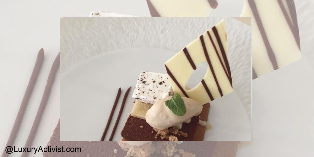 Damien-Germanier-restaurant-Sion
