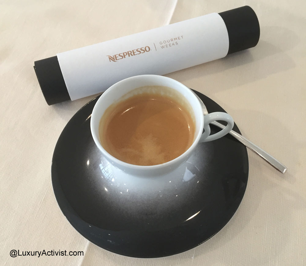 Damien-Germanier-coffee