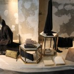Damir Doma flagship store 3