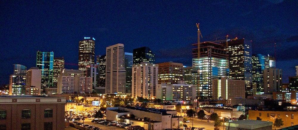 Denver-city-guide