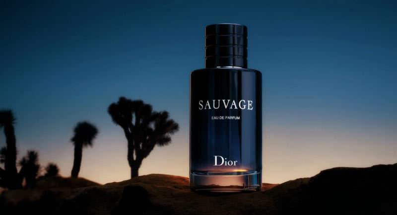 Dior-Sauvage-Summer